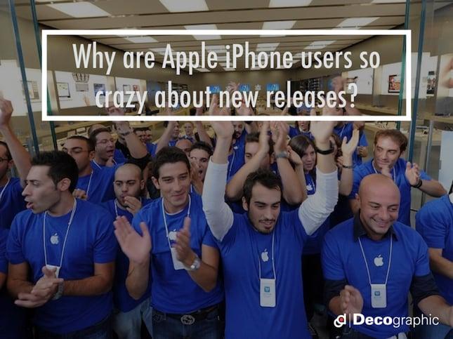 20160219-Apple-Blog-post.001.jpeg