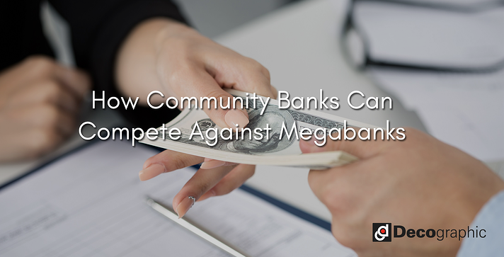 How-Community-Banks-Can--Compete-Against-Megabanks.png