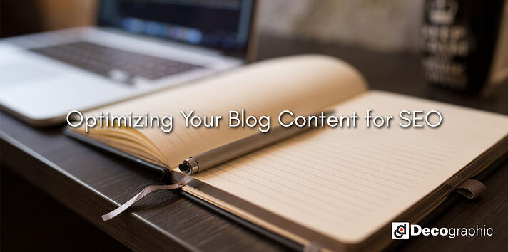 Optimizing-Your-Blog-Content-for-SEO.jpg