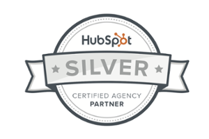 decographic miami hubspot partner silver