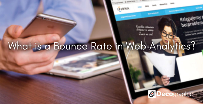 What-is-a-Bounce-Rate-in-Web-Analytics-.png