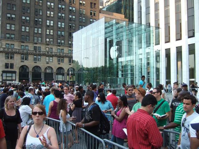 apple-store-ny.jpg