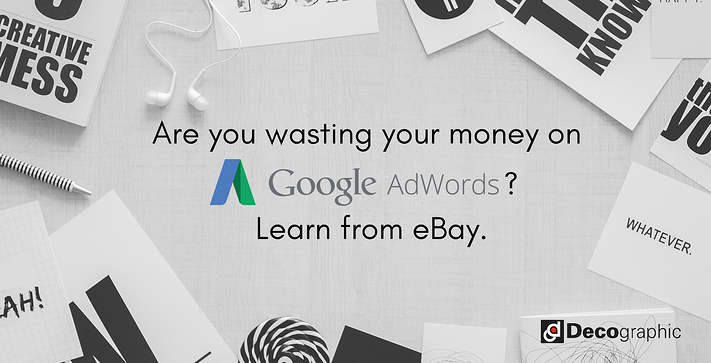 are-you-wasting-money-on-google-adwords.png