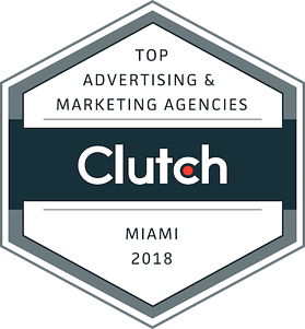 miami_marketing_-_badge