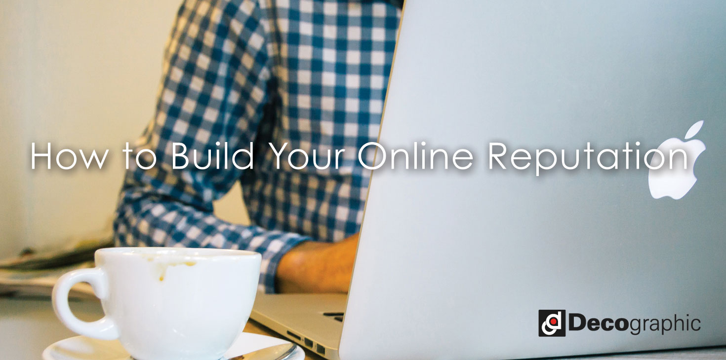 How-to-Build-Your-Online-Reputation.jpg