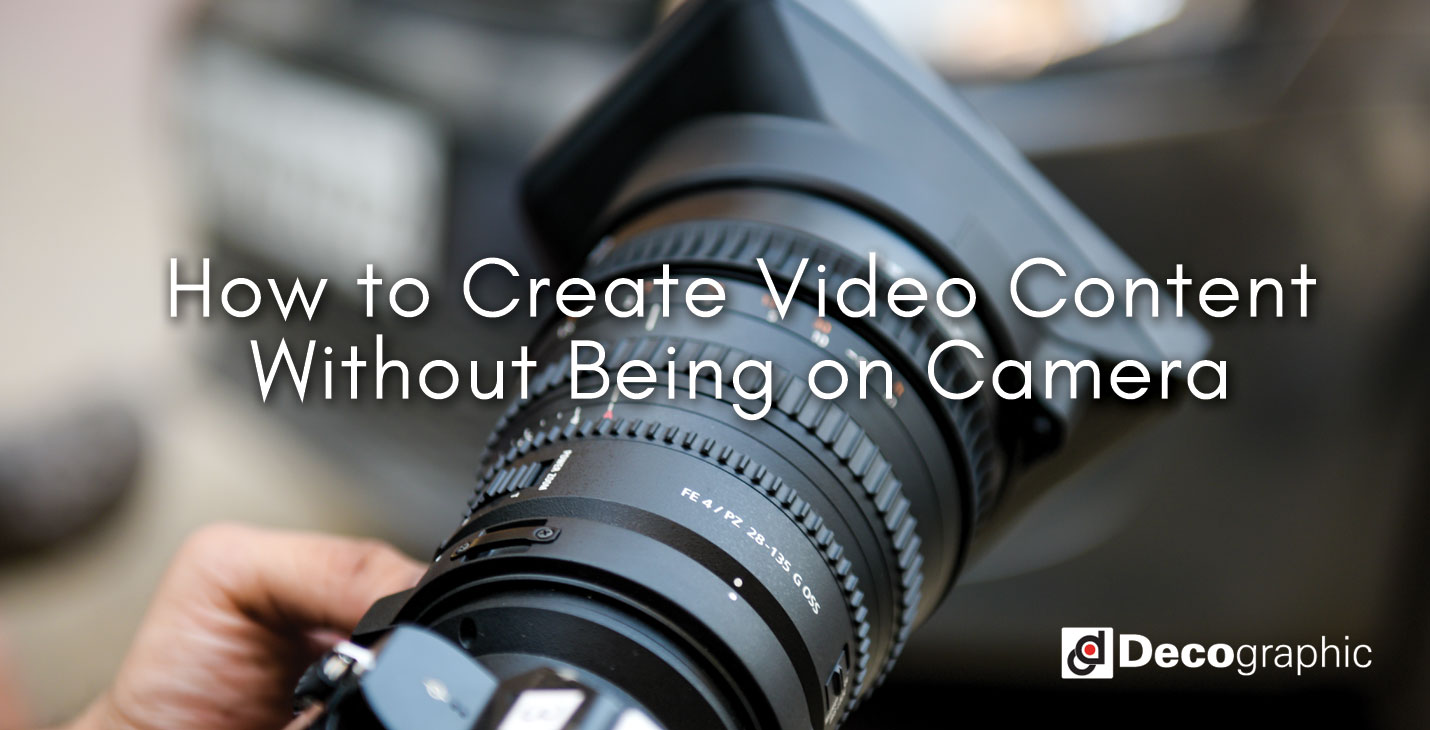 How-to-Create-Video-Content-without-Being-on-Camera.jpg