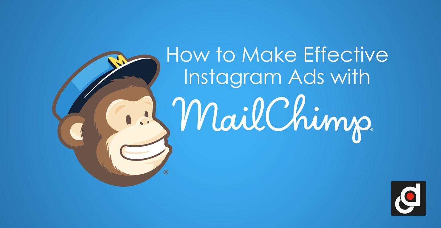 How-to-Make-Effective-Instagram-Ads-with.jpg