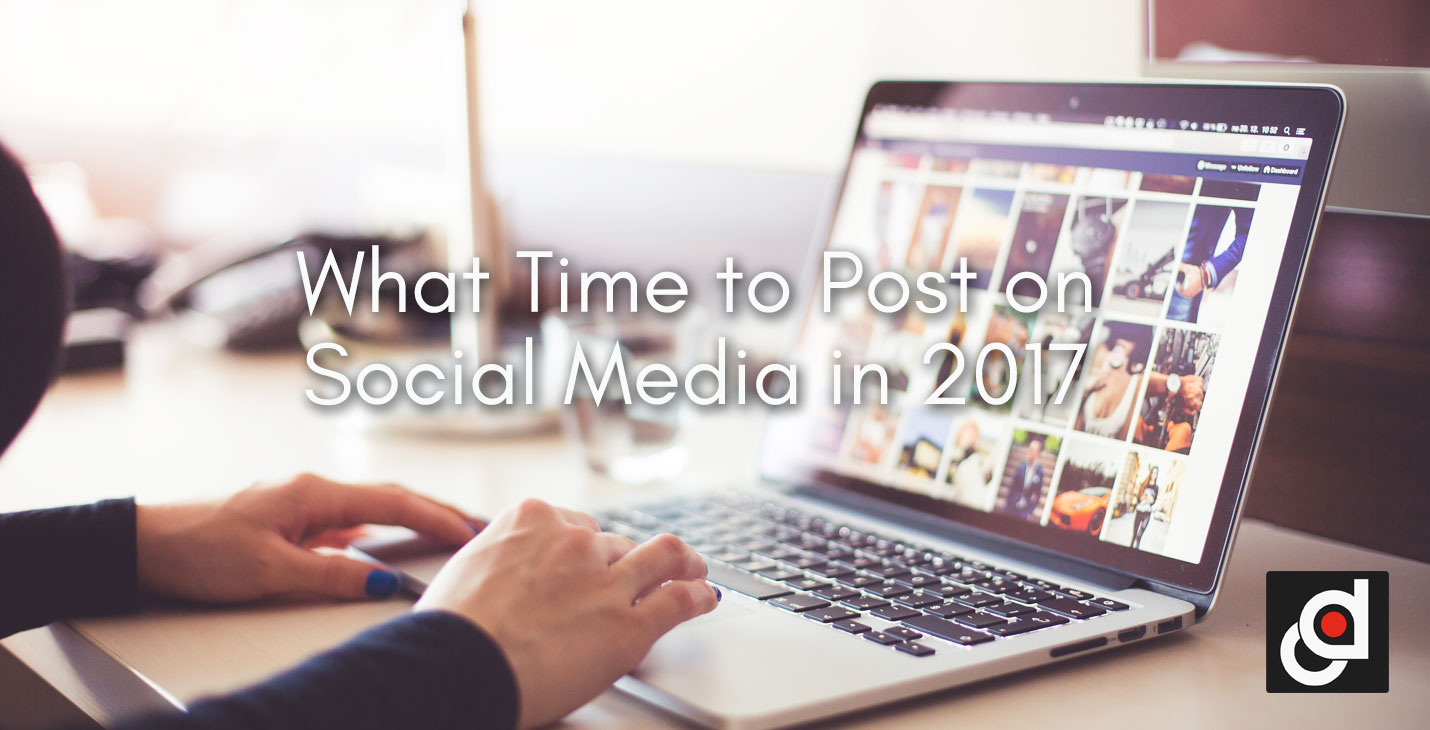 What-Time-to-Post-on-Social-Media-in-2017.jpg